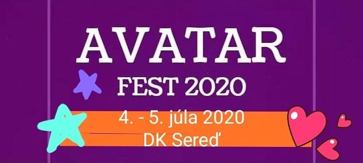 avatarfest